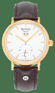 Bruno Söhnle horloge – München – 17-32219-241