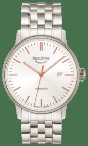 Bruno Söhnle horloge – Stuttgart – 17-12173-246