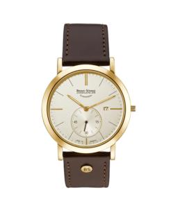 Bruno Söhnle horloge – Ares II -17-33086-245