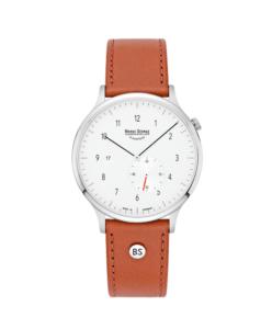 Bruno Söhnle horloge – Brunello I – 17-13212-261
