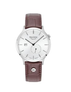 Bruno Söhnle horloge- Brunello II – 17-13212-241