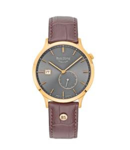 Bruno Söhnle horloge – Brunello II -17-33212-841