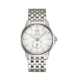 Bruno Söhnle horloge – Devi –  17-13158-242