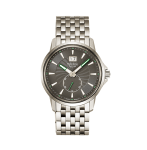 Bruno Söhnle horloge – Devi – 17-13158-842