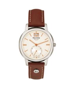 Bruno Söhnle horloge – Facetta – 17-13147-245