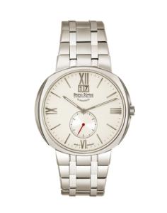 Bruno Söhnle horloge – Facetta –  17-13151-232