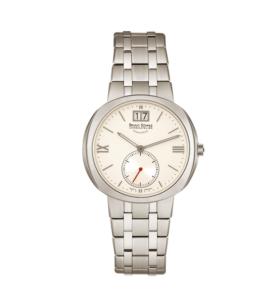 Bruno Söhnle horloge – Facetta -17-13152-232