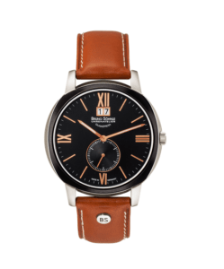 Bruno Söhnle horloge – Facetta -17-73146-735