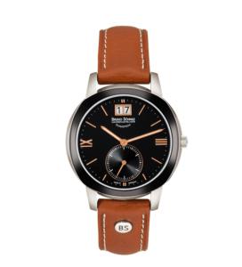 Bruno Söhnle horloge – Facetta – 17-73147-735