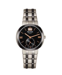 Bruno Söhnle horloge – Facetta -17-73152-736