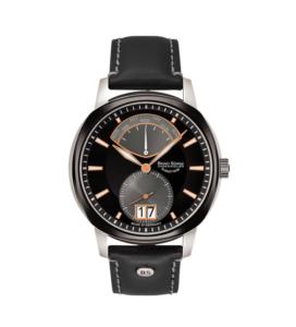 Bruno Söhnle horloge- Facetta – 17-73155-745