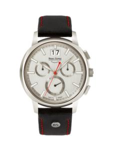 Bruno Söhnle horloge – Facetta Chronograph – 17-13166-241