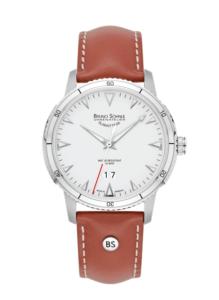 Bruno Söhnle horloge – Fano – 17-13207-241