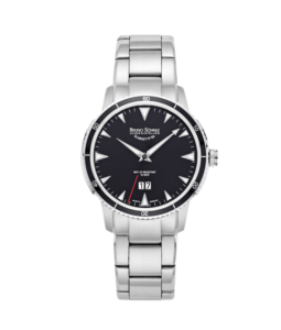 Bruno Söhnle horloge – Fano –  17-13207-742