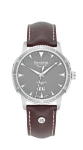 Bruno Söhnle horloge – Fano – 17-13207-841