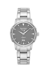 Bruno Söhnle horloge – Fano –  17-13207-842