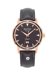 Bruno Söhnle horloge – Fano – 17-53207-741