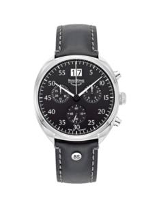 Bruno Söhnle horloge – La Spezia I Chronograph – 17-13208-721