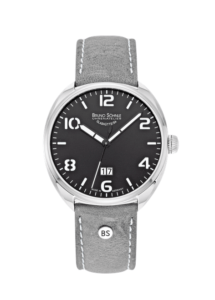 Bruno Söhnle horloge- La Spezia II – 17-13209-763
