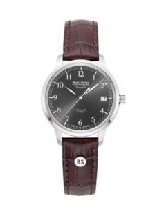Bruno Söhnle horloge- Hamburg Automatik Small- 17-12204-821