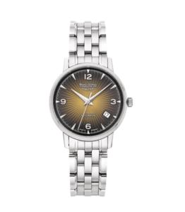 Bruno Söhnle horloge – Stuttgart Automatik II Small -17-12174-262
